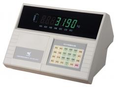 XK3190称重显示器生产厂