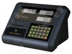 无线地磅称重显示器,上海数字式地磅称重显示仪