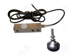 地磅传感器使用原则有哪几个