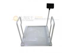 上海电子轮椅秤厂家